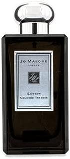 Jo Malone Saffron Cologne Intense Spray (Originally Without Box) 100ml/3.4oz