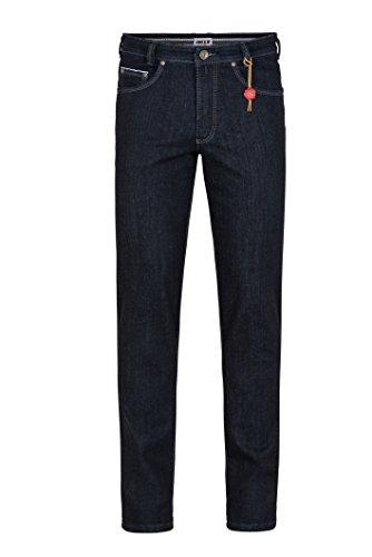 Joker Jeans Nuevo 2400/0200 Dark Rinsed (W34/L32)