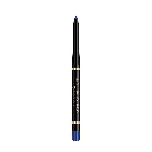 Max Factor Masterpiece Kohl Kajal Automatic Pencil