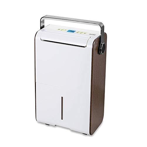 Origin De humidifiers Novita ND 838 Dehumidifier