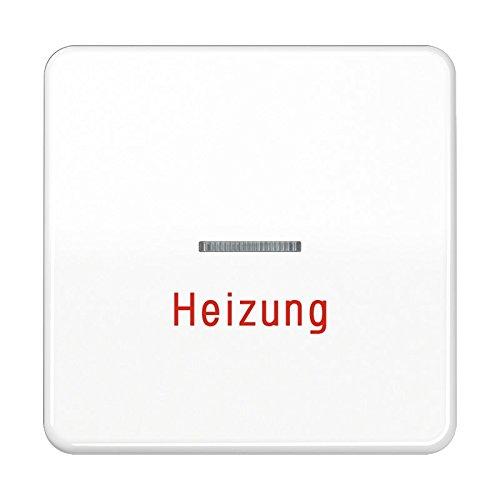 Jung Wippe CD590HWW