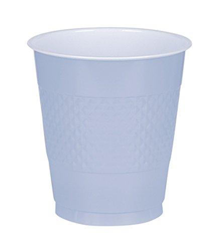 Best solo cups light blue for 2020