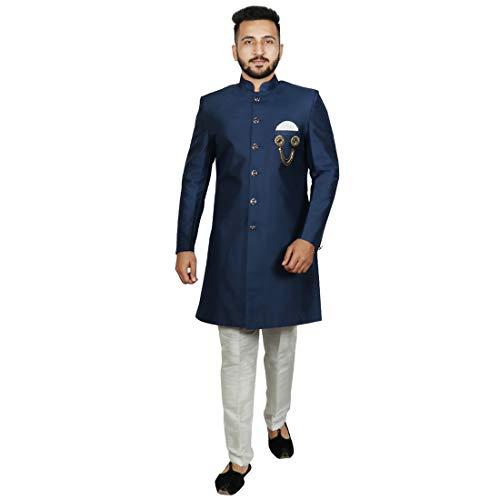 SG RAJASAHAB Indo pants For Men