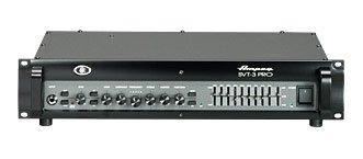 AMPEG (アンペグ) PRO SERIES SVT-3PRO (ベース アンプ ヘッド)