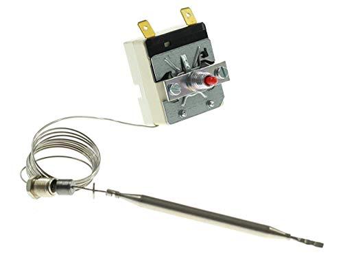Ego Thermostat 230°C 55.13549.030 5513549030 Friteuse Lincat Th51