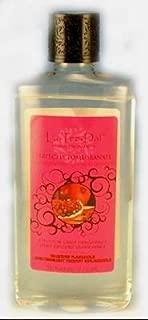 La Tee Da Effusion Fragrance Oils (Perfect Pomegranate, 16 oz)