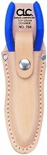 CLC Custom Leathercraft 768 Deluxe Plier Holder