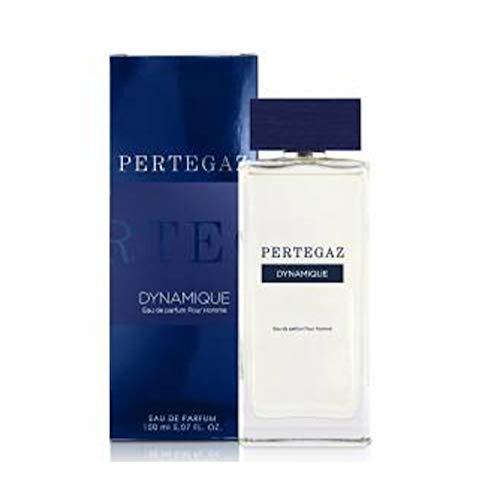 Pertegaz Pertegaz Dynamique 150 Ml.Vapo Men - 15 ml