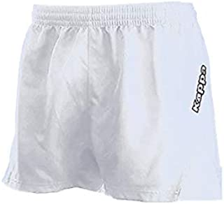 Salento Sfp Mixte Kappa Salento Sfp Shorts