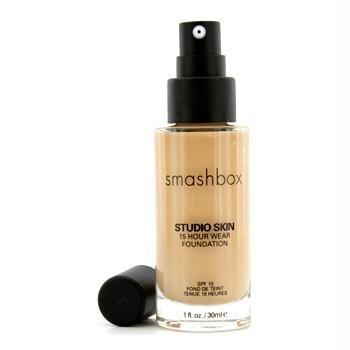 Smashbox Cosmetics Smashbox Cosmetics Studio Skin 15 Hour Wear Hydrating Foundation SPF 10 - 1.2 by Smashbox Cosmetics