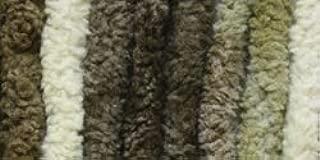 Bernat Bulk Buy Blanket Big Ball Yarn (2-Pack) Gathering Moss 161110-10107