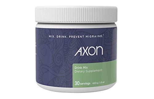 REDUCE MIGRAINES - Formulated with ingredients recommended by National Headache Associations to reduce migraine attacks. This may reduce the frequency & severity of migraine attacks by up to 50% DRUG FREE - This drug-free, plant based, all-natural fo...