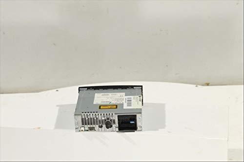 Autorradio Cd P 208 15 3p(ca)/5p(cc) 16 087 579 ZD98051026ZD DEH-M1307ZC02 (usado) (id:smaep10046034004409)