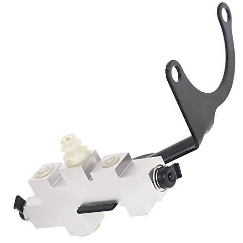Brake Proportioning Valve 15606198 172-2069 Replacement for GM Chevy Truck C K 1500 2500 3500 1989-1994