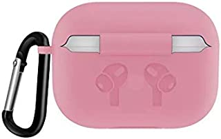 Xlive airods Pro Case Pink