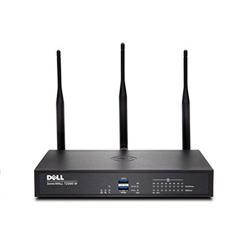 Dell - Sonicwall 01-ssc-0525 - Kit de Montaje de Rack -,Enterprise Computin #5254