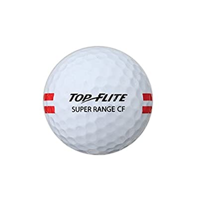 Top Flite Super Range