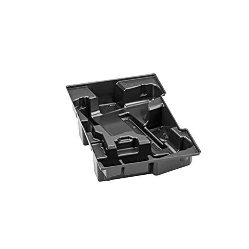 Bosch Professional Inleg GST 10,8 V-LI