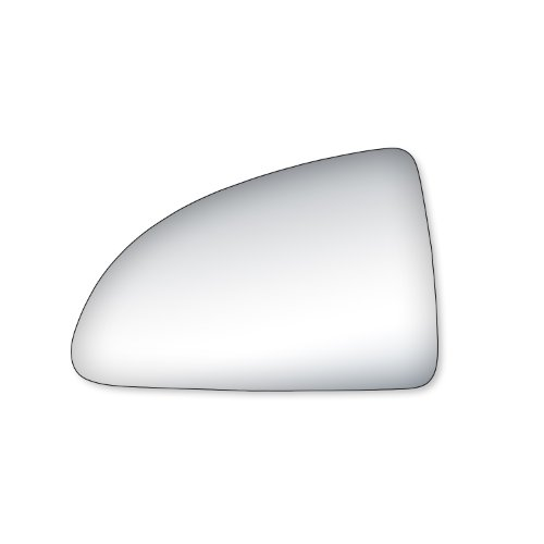 Fit System 99148 Chevrolet/Cobalt Driver/Passenger Side Replacement Mirror Glass