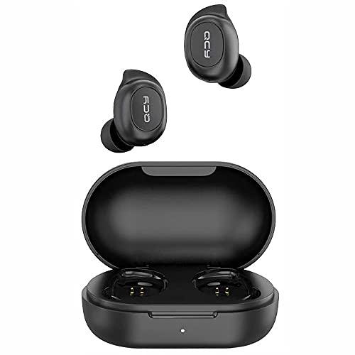 Fone de Ouvido Bluetooth T9 QCY