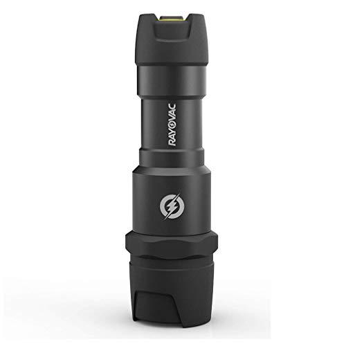 Rayovac - DIY3AAA-BE Virtually Indestructible LED...