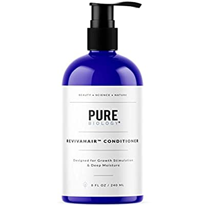 Premium Hair Growth Conditioner