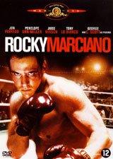 Rocky Marciano (1999) (edizione Olandese)
