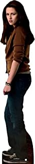 Bella New Moon Cutout Standup Lifesize Prop Standee