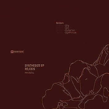 Synthesize EP