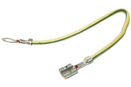 Smeg Oven Kabel - Nieuw. Origineel onderdeelnummer 821290413