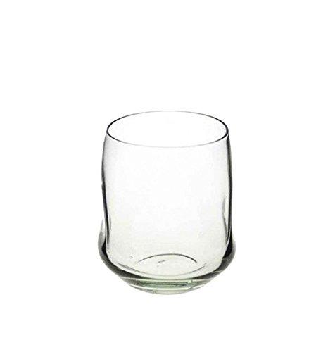 vulind Lela schwenker soufflé en verre 100% recyclé – 600 ml