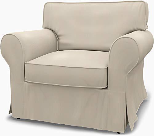 Bemz Bezug für Sessel Ektorp