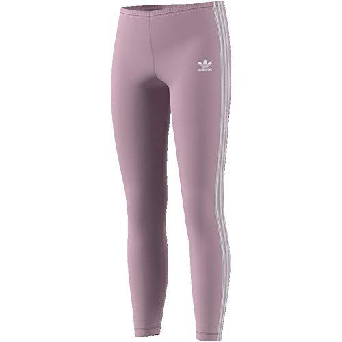 Adidas Legging junior 3-stripes