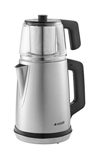 ARCELIK Hot Tea Machine 3293 IC