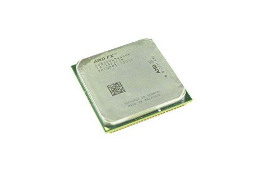 AMD CPU FX-8310