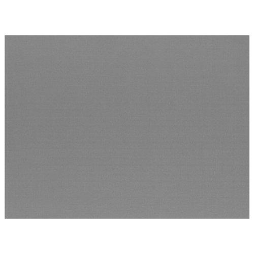1000 Tischsets, Papier 30 cm x 40 cm grau (84353)