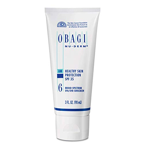 Best obagi medical sun shield