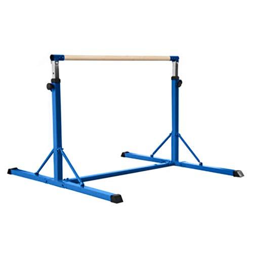 Cannons UK Kids' Bluepro Pro Adjustable Horizontal...