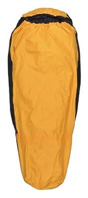 Bivy Bag (Base Bivy)