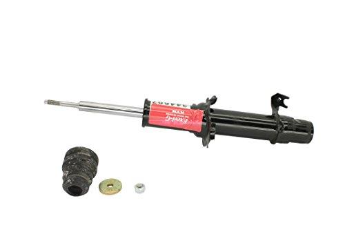 KYB 334338 Excel-G Gas Strut