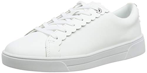 Ted Baker London Dames Tillys Sneaker