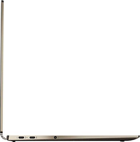 Compare Lenovo Yoga 920 (80Y7000WUS) vs other laptops