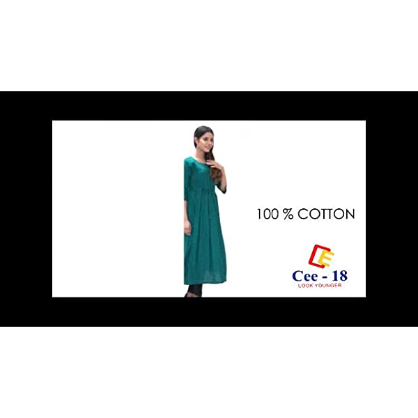 Best Maternity Feeding Kurtis For Mothers With Zip India 2021
