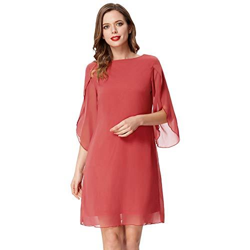 Lista de los 10 más vendidos para vestidos sfera