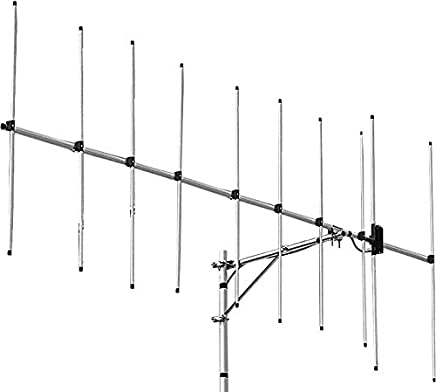 Amazon.com: yagi antennas - Radio Antennas / Antennas: Electronics