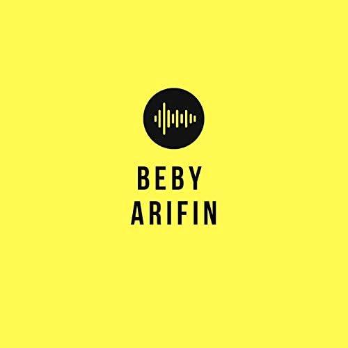 BEBY ARIFIN