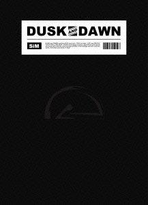 DUSK and DAWN [DVD]