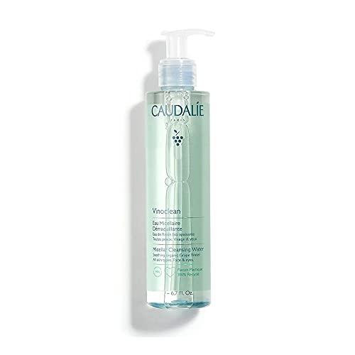 Caudalie Vinoclean Mizellen-Reinigungswasser, 200 g