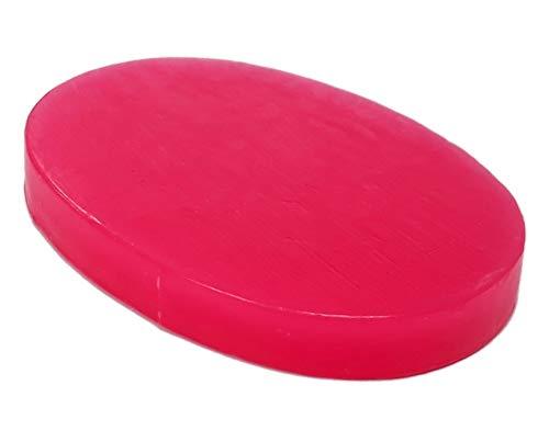 Royal Darts Finger Grip Dart Wachs (Pink)