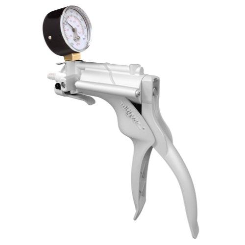 Mityvac MV8255 Selectline Dual Vacuum/Pressure Pump